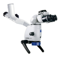 Zeiss OPMI Pico ENT  Microscopes - Soma Tech Intl
