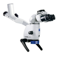 Zeiss OPMI Pico ENT  Microscopes - Soma Technology, Inc