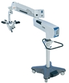 Zeiss OPMI Vario / S88 - Surgical Microscopes Soma Technology, Inc.