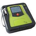 Zoll AED Pro - AEDs - Soma Technology, Inc.