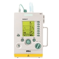 Zoll Eagle II MRI - Portable Ventilator - Soma Technology, Inc.