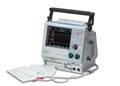 Zoll M Series CCT Defibrillator Rentals - Soma Technology, Inc.