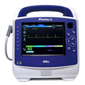 Zoll Propaq M Defibrillators - Soma Technology, Inc