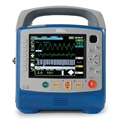 Zoll X Series - Defibrillator - Soma Technology, Inc.