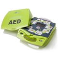 Zoll AED Plus Defibrillators - Soma Technology, Inc