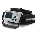 Zoll E Series Defibrillators - Soma Technology, Inc.