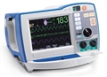 Zoll R Series Defibrillators - Soma Technology, Inc.