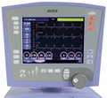 BD CareFusion Avea Ventilators - Soma Technology, Inc