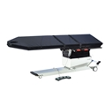 Biodex 840 Imaging Tables - Soma Technology, Inc.