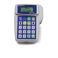 Curlin 4000 Plus Infusion Pumps - Soma Technology, Inc