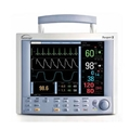 Datascope Passport 2 ECG and Multiparameter Monitors - Soma Technology, Inc.