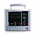 Datascope Passport 2 ECG and Multiparameter Monitor Rentals - Soma Technology, Inc
