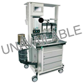 Refurbished Datex Ohmeda Modulus SE Anesthesia Machines - Soma Tech Intl