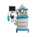 Drager Fabius Os Anesthesia Machines - Soma Technology, Inc.