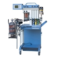 Refurbished Drager Narkomed Mri Anesthesia Machines - Soma Technology, Inc.