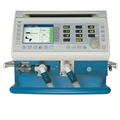 Drager Evita 2 Dura Ventilators - Soma Technology, Inc