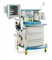 Used and Refurbished Dräger Fabius GS Premium Anesthesia Machine - Soma Technology, Inc.