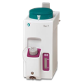 GE Datex Ohmeda TEC 7 Isoflurane Anesthetic Vaporizers - Soma Technology, Inc.
