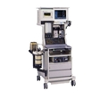 Refurbished Datex Ohmeda Modulus SE Anesthesia Machines - Soma Technology, Inc