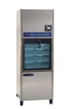 Getinge 4656 Washer Disinfectors - Soma Technology, Inc.