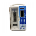 Hospira Lifecare PCA3 Infusion Pumps - Soma Technology, Inc.