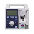 Hospira Plum XL Infusion Pump