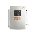 HOTLINE Level 1s - Soma Technology, Inc
