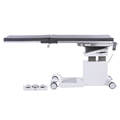 idi Aspect 100UCPLUS Surgical Tables - Soma Technology, Inc.