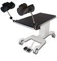 idi Aspect 100US Imaging Tables - Soma Technology, Inc.