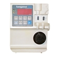 Kangaroo 324 Feeding Pumps - Soma Technology, Inc.