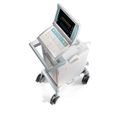 Maquet Datascope CS100