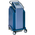 MAQUET Jostra HCU 30 Heater-Cooler Unit - Heater Cooler Systems - Soma Tech Intl