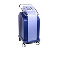 MAQUET Jostra HCU 30 Heater Coolers - Soma Technology, Inc.