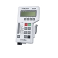 Medfusion 2010 Infusion Pump - Soma Technology, Inc.