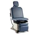 Midmark/Ritter 230 Power Procedure Tables - Soma Technology, Inc