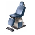 Midmark 75E Evolution Power Exam Tables - Soma Technology, Inc
