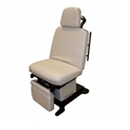 Midmark 75L Power Exam Chairs - Soma Technology, Inc