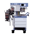 Refurbished Narkomed GS Anesthesia Machines - Soma Technology, Inc.