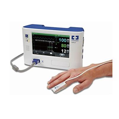 Medtronic Covidien Nellcor PM1000N Bedside Respiratory