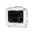 IntelliVue MP50 - Patient Monitors - Soma Tech Intl