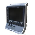 Sonosite S-Nerve Portable Ultrasound Machines - Soma Tech Intl