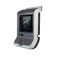 Sonosite S-Nerve Portable Ultrasound Machines - Soma Technology, Inc.