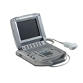 Sonosite Titan Portable Ultrasound Machines - Soma Technology, Inc.