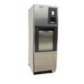 Steris Amsco Century V120 Sterilizers - Soma Technology, Inc.