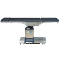 Steris Amsco Cmax 4085 Surgical Table - Rentals - Soma Technology, Inc
