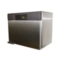 Steris Amsco QDJ Series (Table Top Cabinet)