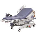 Stryker LD304 Birthing Beds - Soma Technology, Inc