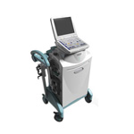 Abiomed iPulse Intra-Aortic Ballon Pumps - Soma Technology, Inc.