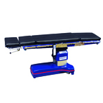 Maquet Alphastar Surgical Tables - Soma Technology, Inc.