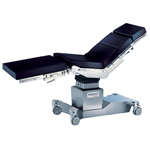 Maquet Betastar Operating Table - Soma Technology, Inc.